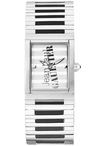 Dámské hodinky JEAN PAUL GAULTIER 8500805