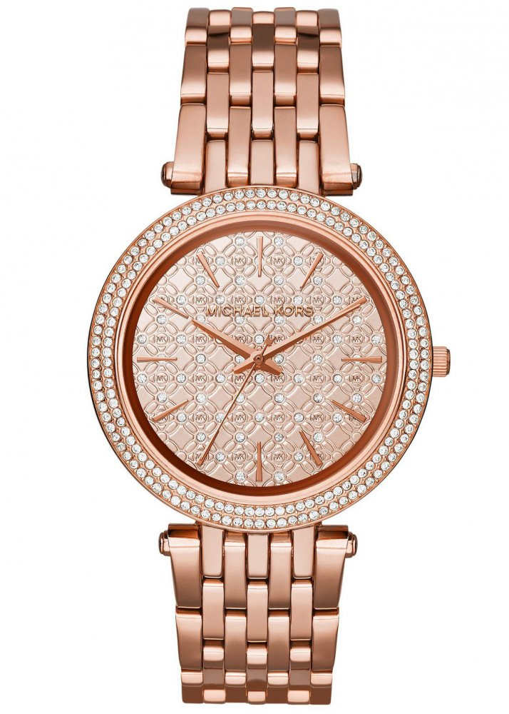 Dámské hodinky Michael Kors MK3399