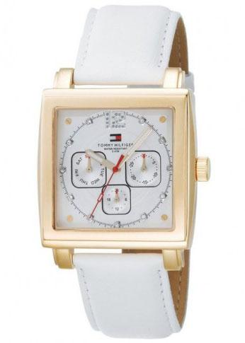 Dámské hodinky TOMMY HILFIGER 1780817