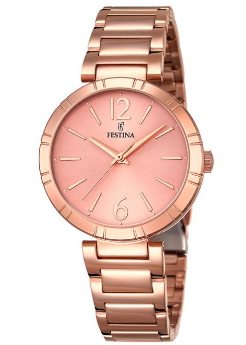 Dámské hodinky Festina F16939/1