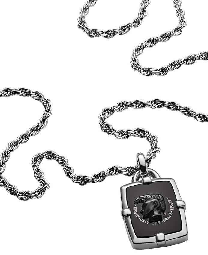 Pánské hodinky DIESEL DX1174040