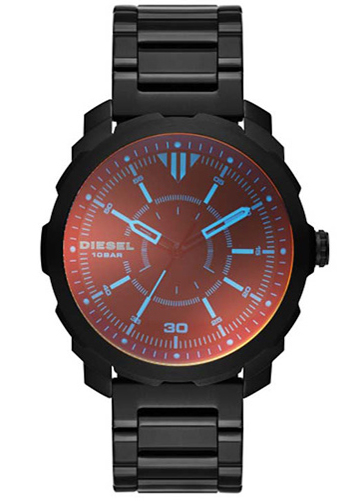 Pánské hodinky Diesel DZ1737