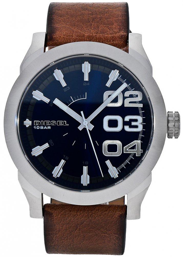 Pánské hodinky Diesel DZ1707
