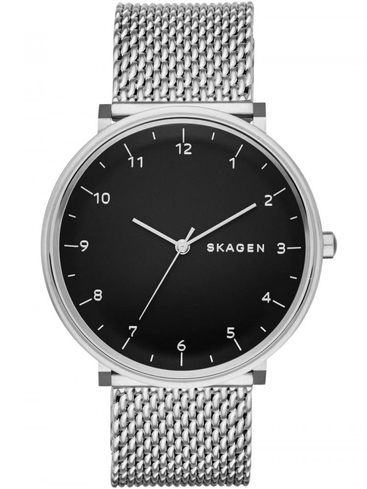 Pánské hodinky Skagen SKW6175 3b3c117c966