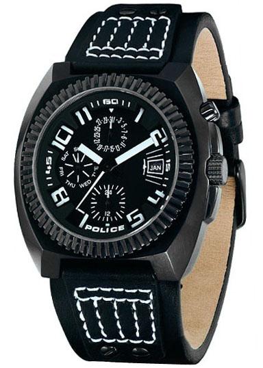 e94e25048d0 g54fa1c1c26e0c-panske-hodinky-police-pl12083jsb-02-arena.jpg