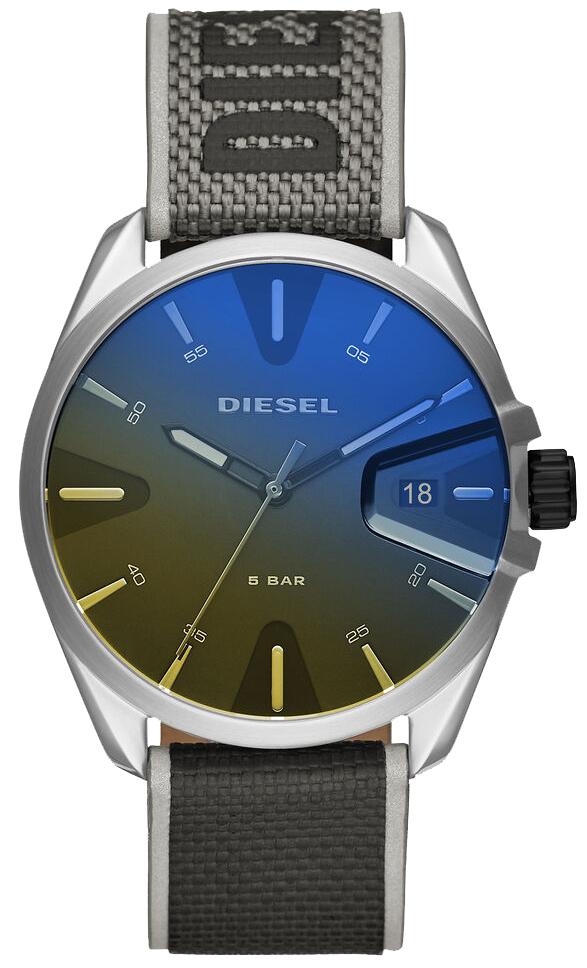 Pánské hodinky Diesel DZ1902