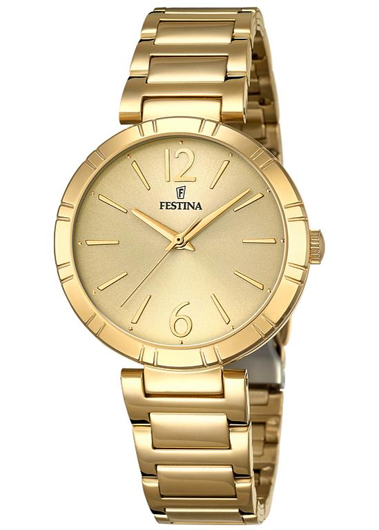 Dámské hodinky Festina F16938/1