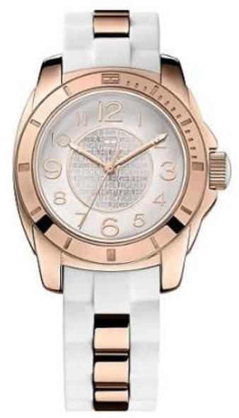 Dámské hodinky Tommy Hilfiger 1781305