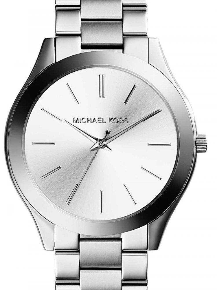 Dámské hodinky Michael Kors MK3178 Runway Damen 40mm 5ATM