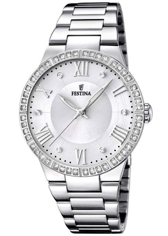Dámské hodinky Festina F16719/1