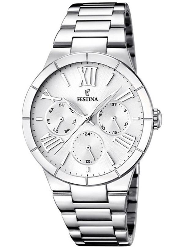 Dámské hodinky Festina F16716/1