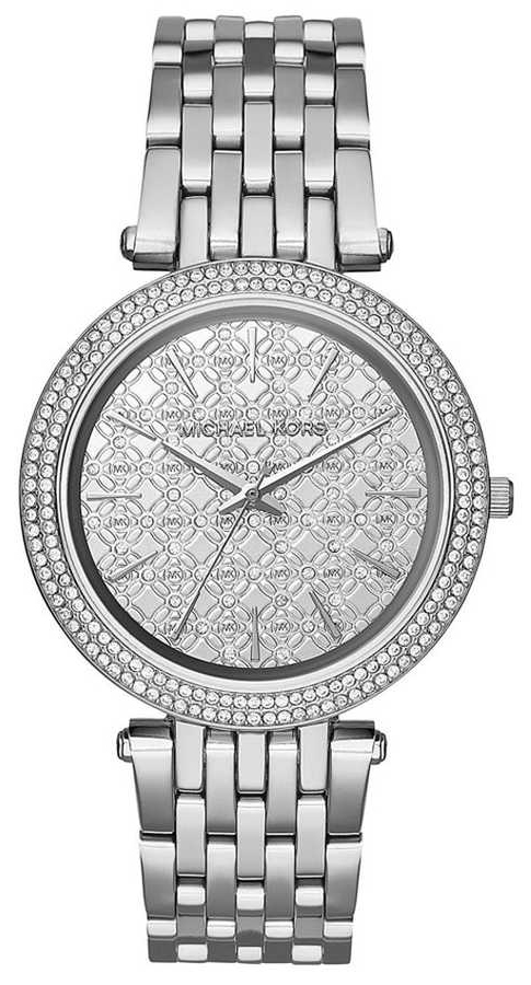 Dámské hodinky Michael Kors MK3404 Darci Damen 39mm 5ATM